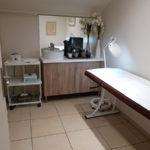 cabine-soins