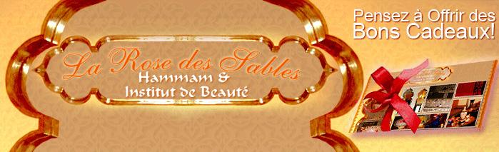 hammam-la-roses-des-sables-page-paypal_01
